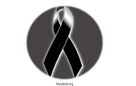 Imágenes, Lazos Y Símbolos De Luto Para Facebook | Fotos ...