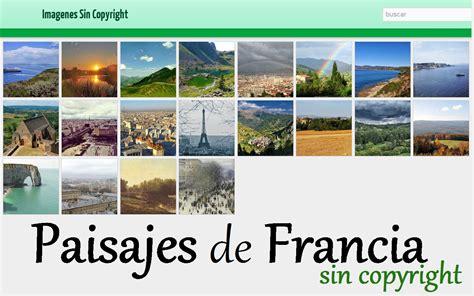 Imagenes Libres de Derechos Gratis images