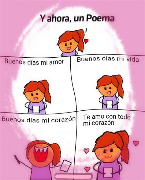 Imagenes Lindas Buen Lunes Amor Poemas | Frases de Buenos Días