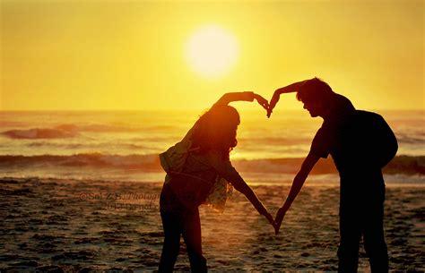 imagenes lindas de amor para dedicar | Imagenes De Frases ...