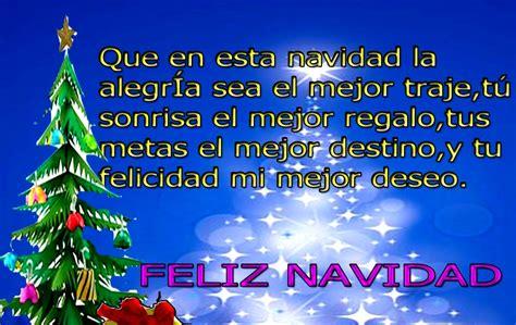 Imagenes Lindas De Navidad Con Frases Bonitas | Imagenes ...
