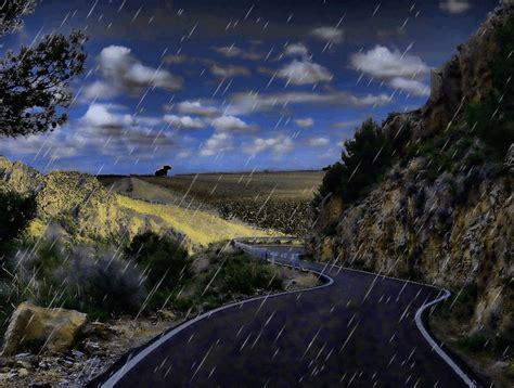 Imágenes lluvia gifs,montajes etc, rosavecina.net ...