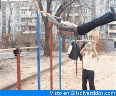 Imagenes Locas Graciosas para Whatsapp | Fondos ...
