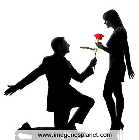 Imágenes más románticas de amor para compartir en facebook ...