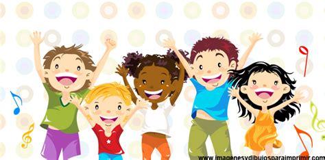 Imagenes musicales para niños | Imagenes y dibujos para ...