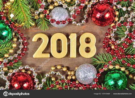Imágenes: navidad para descargar | año 2018 oro figuras y ...