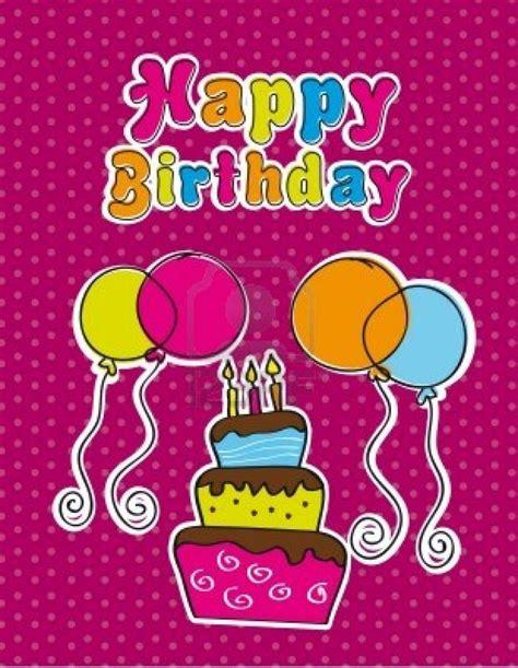 Imágenes originales para compartir en los cumpleaños
