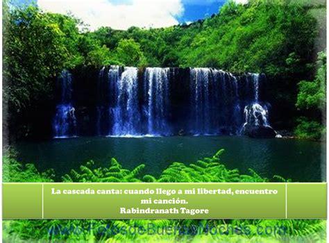 imagenes paisajes naturales hermosos imagenes paisajes ...