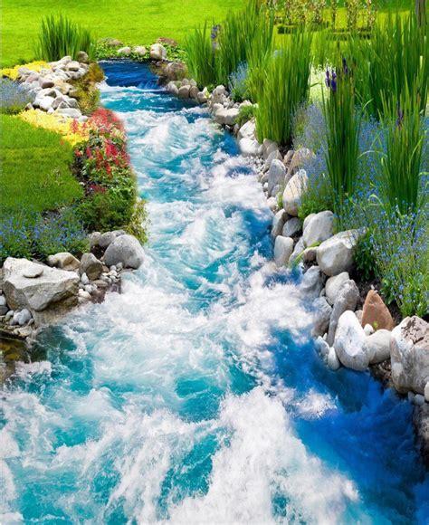 imagenes-paisajes-naturales-wallpaper-hd-fondos-fotos ...