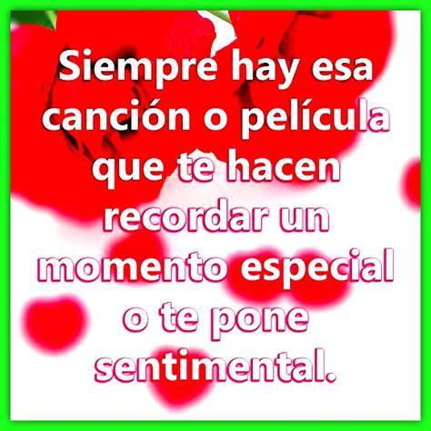 Imagenes Para Carta De Amor A Mi Novia Hermosa | Tarjetas ...