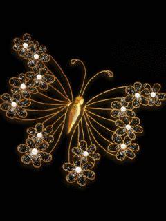 Imagenes Para Celular Animadas Con Movimiento De Mariposas ...