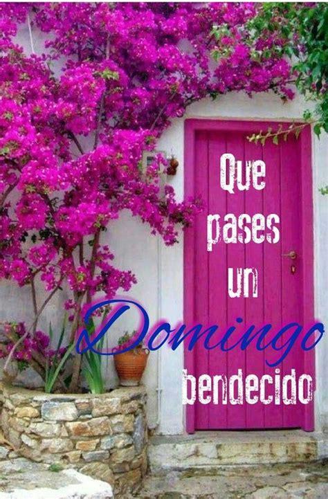 Imagenes para compartir en Facebook   Amor   Pinterest ...