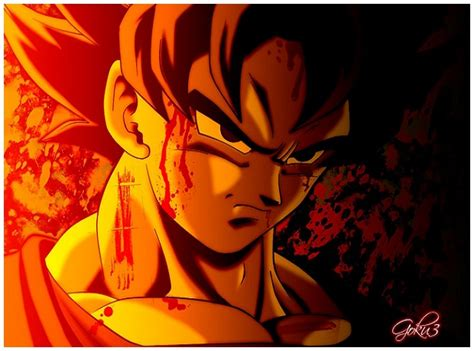 Imagenes Para Descargar De Dragon Ball Z Gratis Para ...