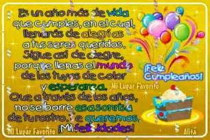 Imagenes para desear feliz cumpleaños a mi papa - Imagui