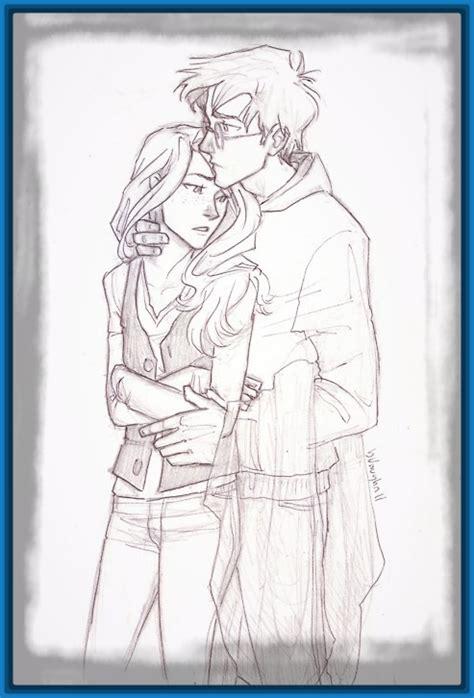 imagenes para dibujar a lapiz de amor para dedicar fáciles ...