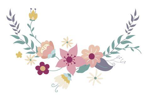 Imágenes para Invitaciones de Boda DIY | El Blog de una Novia