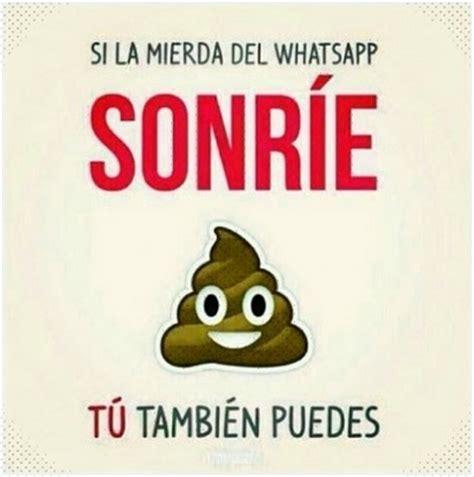 Imagenes Para Perfil De Whatsapp Divertidas | Las Mejores ...