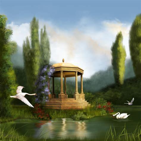 Imagenes para Photoshop de paisajes - Imagui