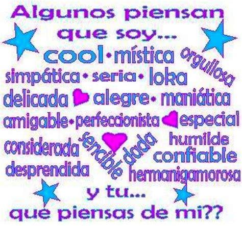 Imagenes para publicar en facebook chidas - Imágenes para ...