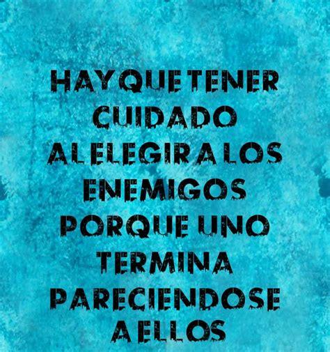 Imagenes Para Reflexionar Frases   www.imgkid.com - The ...