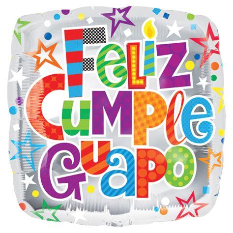 Imágenes para whatsapp de Feliz cumpleaños | Información ...