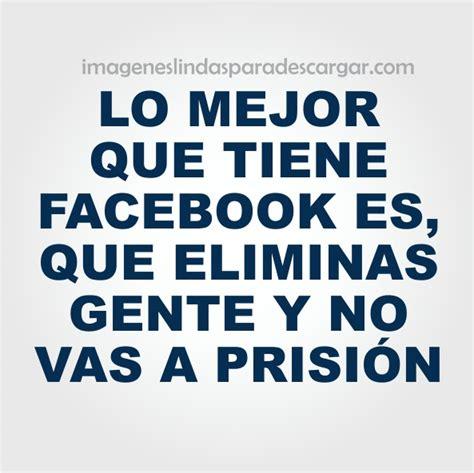 Imagenes Para Whatsapp Graciosas Y Frases De Buen Humor ...