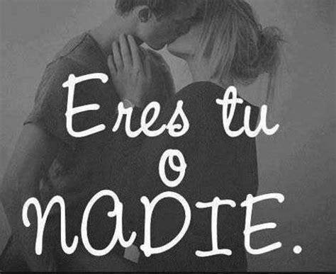 Imagenes para whatsapp para mi novio - Imagenes de Amor