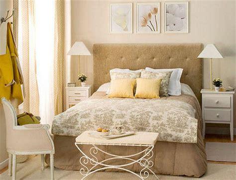 Imágenes que inspiran: decoración romántica y femenina ...