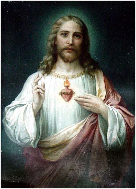 imagenes religiosas de jesus para facebook Archivos ...