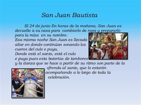 IMAGENES RELIGIOSAS: IMÁGENES DE SAN JUAN BAUTISTA   24 DE ...