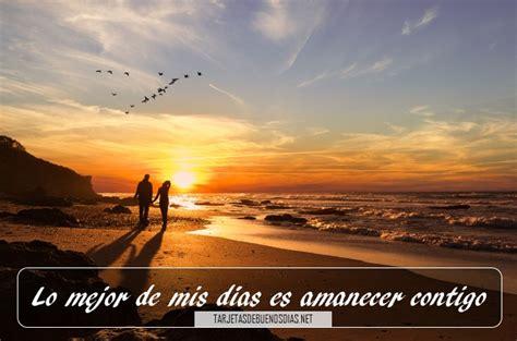 Imágenes Románticas De Buenos Días Para Descargar Gratis