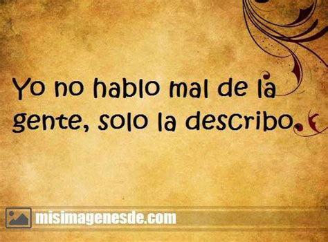 Imagenes Sarcasticas Frases Related Keywords   Imagenes ...
