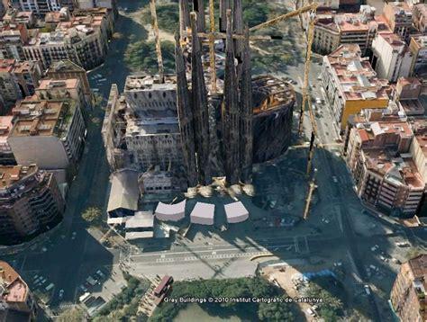 Imagenes Satelitales En Tiempo Real Mapa