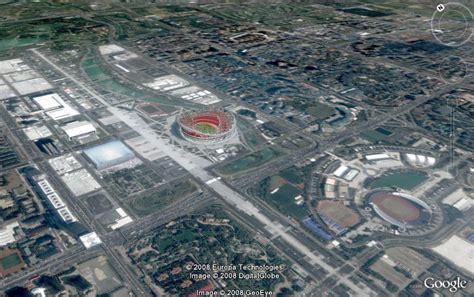 Imagenes Satelitales En Vivo | Auto Design Tech