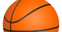 Imagenes Sin Copyright: Balón de baloncesto sin copyright
