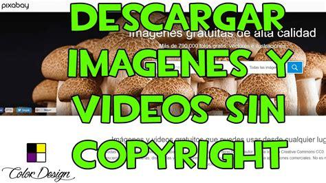 imagenes sin copyright gratis descargar imagenes y videos ...
