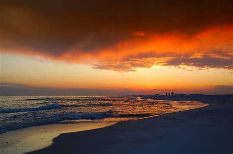 Imagenes Sin Copyright: Paisajes de la costa de Florida en ...