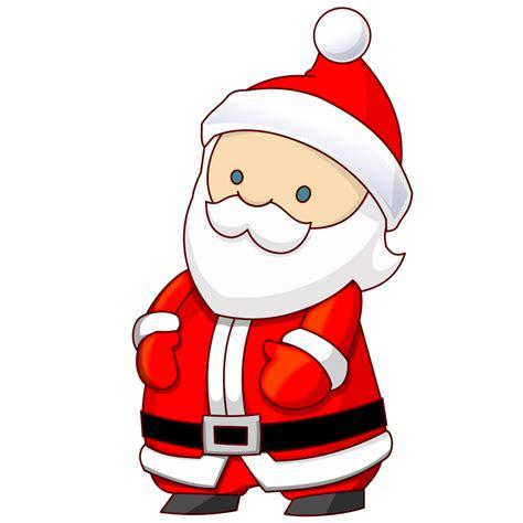 Imagenes Sin Copyright: Santa Claus, el alma de la Navidad