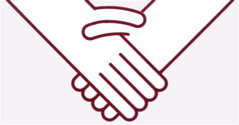 Imagenes Sin Copyright: Símbolo de amistad y pactos cerrados