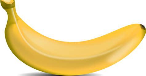 Imagenes Sin Copyright: Un plátano sin copyright