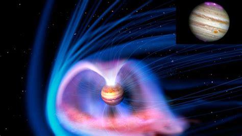 Imagenes Sistema Solar Related Keywords   Imagenes Sistema ...