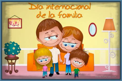 imagenes sobre familia animadas Archivos | Imagenes de Familia