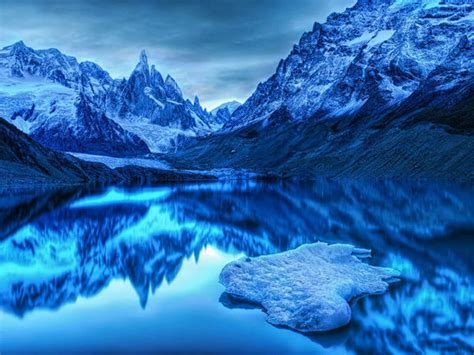imagenes sorprendentes de paisajes increibles - Taringa!