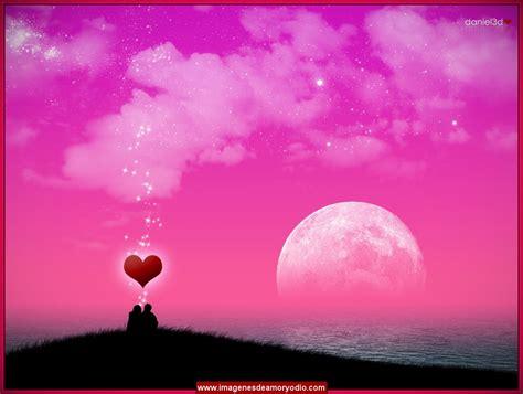 Imagenes tiernas de amor sin frases para personalizarlas ...