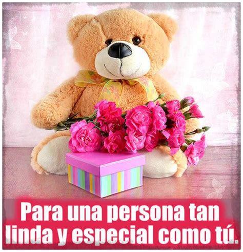 Imagenes Tiernas para un Amigo Especial | Imagenes Tiernas ...