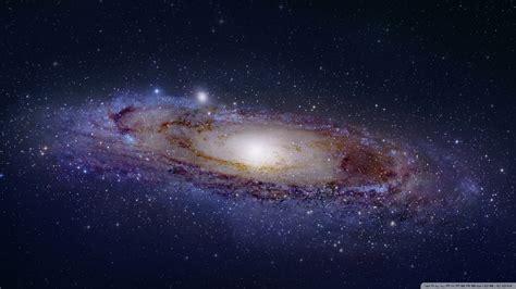 Imagenes [Universo] Full HD - Taringa!