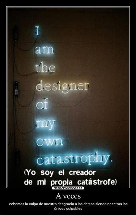 Imágenes y Carteles de CREADOR Pag. 8   Desmotivaciones