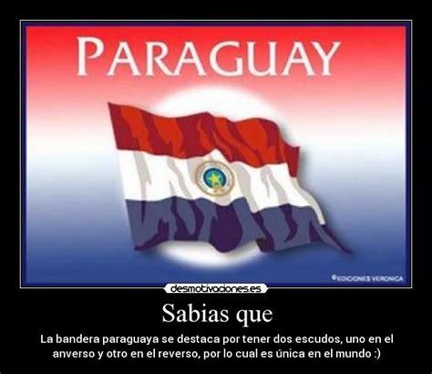 Imágenes y Carteles de PARAGUAYA   Desmotivaciones