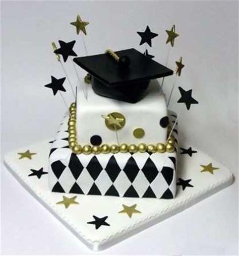 Imágenes y consejos para decorar fiestas de graduacion