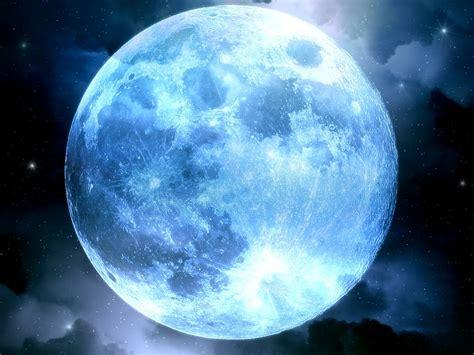 Imagenes y dibujos sobre la Luna - Taringa!